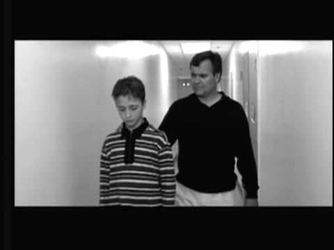 ª» Watch in HD Return to Innocence (2001)
