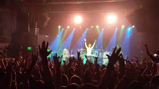 311 - Unity (Live)