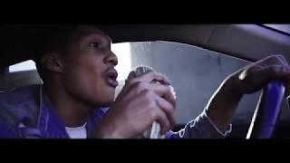 Phat Geez- Chosen (Official Video)