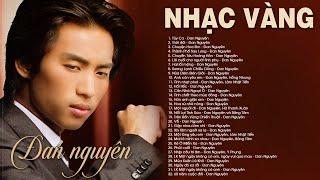 tuy-ca-thoi-doi-nhac-vang-dan-nguyen-khong-quang-cao-van-nha-me