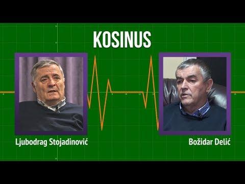 Penzionisani pukovnik i general: Sa Kosovom bolji zamrznuti konfilkt
