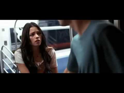 Falling Awake (Promo Trailer)
