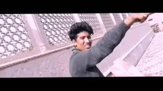 hindi song video download djbhaji