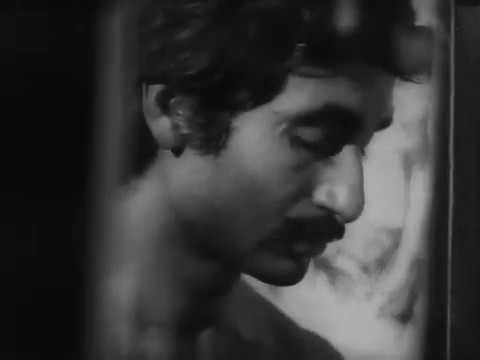 Uttarayanam | G  Aravindan | 1975 | Malayalam | Full Movie
