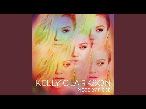 Let Your Tears Fall (2015) (Song) by Kelly Clarkson