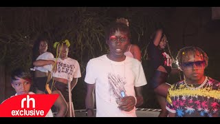 Dj Sonch X Ader The Dj Gengetone Vol 8 Video MIx 2021 ft Mbogi Genje,Mbokotho,Exray,Kappy /rhradio