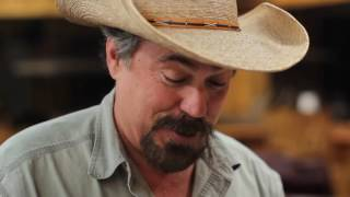 Independence Ranch - How to cook the best wild hog ever!