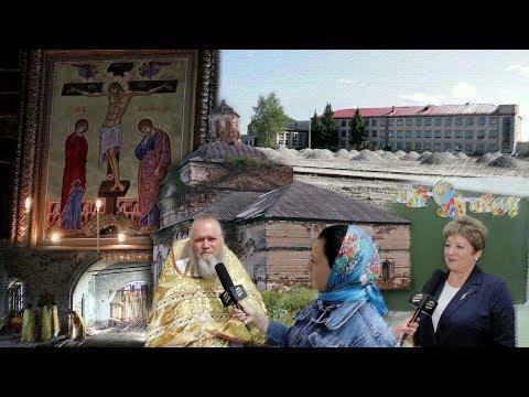 Храм рязанский проспект расписание служб