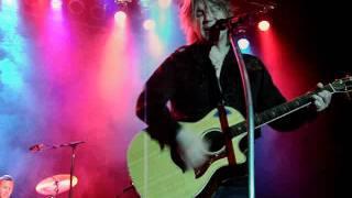 Goo Goo Dolls - We'll Be Here When You're Gone - Lake Charles, LA