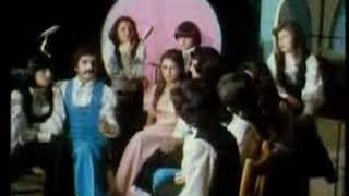 Bendaly Family - Badi Beirut - عائلة بندلي - بدي بيروت تحميل MP3