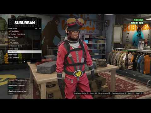 Gta5 Online Homeless are pirates without ships :(