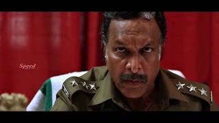 New Release Hindi Full Movie 2018 | South Indian Movie Dubbed in Hindi | Hindi Full Movie 2018