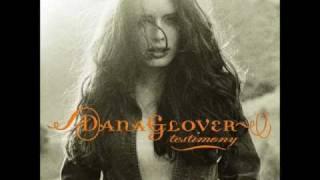 Dana Glover - River of Love