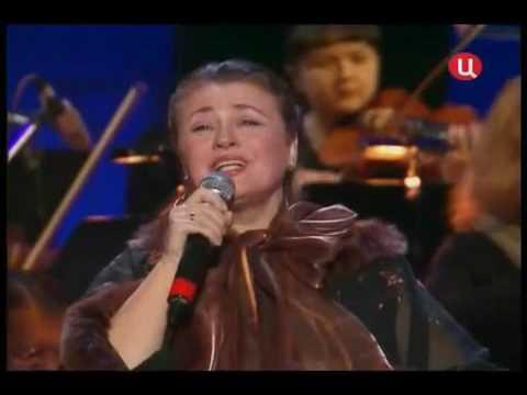 Кто поёт с басковым песню ты моё счастье