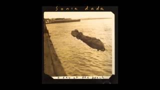 SONIA DADA- PLANES AND SATELLITES