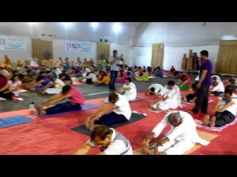 mp4 Healthcare Yogi Nagar Borivali West, download Healthcare Yogi Nagar Borivali West video klip Healthcare Yogi Nagar Borivali West