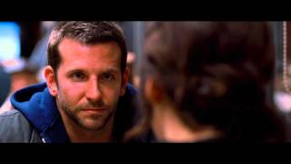 Trailer of Silver Linings Playbook (2012)