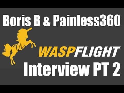 boris-b--painless-360-interview-part2-ft-joshua-bardwell--skitzo-fpv