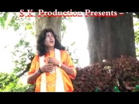 Ami Hele Dule Jabo Soshan Ghate -