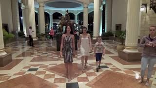 Sultan Gardens Resort 5*. Египет. Шарм-Эль-Шейх.