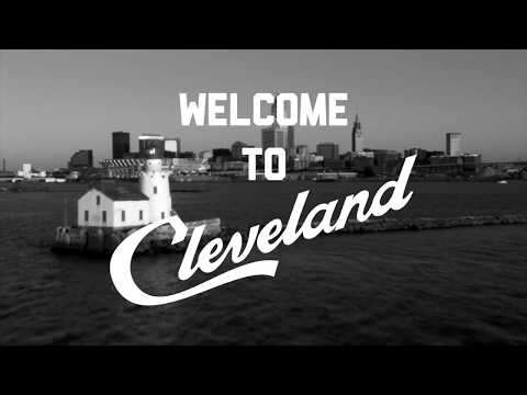 ... Cleveland While Staying At Red Roof Inn Willoughby. We Are About 20  Miles Away From All The Entertainment. Watch This Video And See For  Yourself!