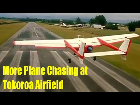 more-aircraft-chasing-at-tokoroa-airfield