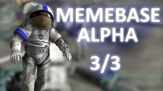 Memebase Alpha [3/3]
