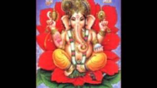 Shubh Manglam Sawdhan   Marathi Marriage Mantra   YouTube