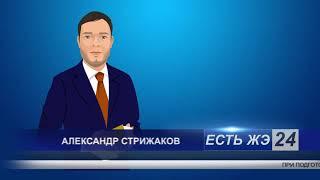 Россию заполонили высокотехнологичные подделки почерка и подписей: экспертиза на чеку
