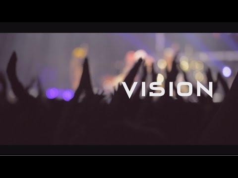 『VISION』 フルPV ( WA-Side #WASide )