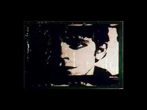 Vicious (Song) by Lou Reed