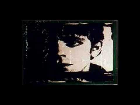 Lou Reed - Vicious