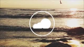 Rae Sremmurd - Black Beatles (Anevo x Kiso ft. Kayla Remix)