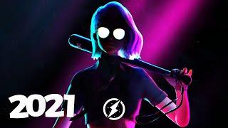 म्यूजिक मिक्स 2021 लोकप्रिय गानों के रीमिक्स ईडीएम बेस्ट म्यूजिक मिक्स