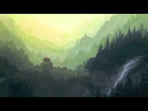 Override - White Lights (feat. Kate Schroder)