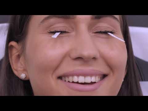 Hogyan lehet gyorsan csökkenteni a látást