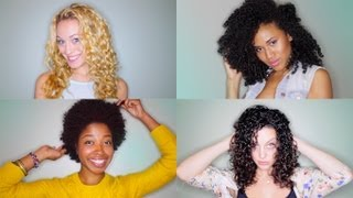 how to wash and style curly hair how to wash amp style curly hair vidinfo 7485