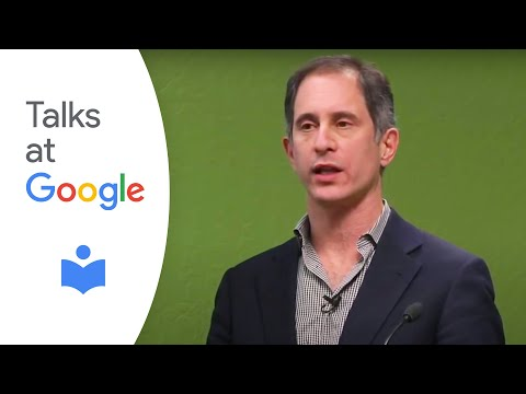 "Adam Lashinsky: ""Inside Apple"" 