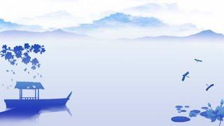 [Vietsub] Vân thủy ngạn - CRITTY | 云水岸 - CRITTY《bivi》