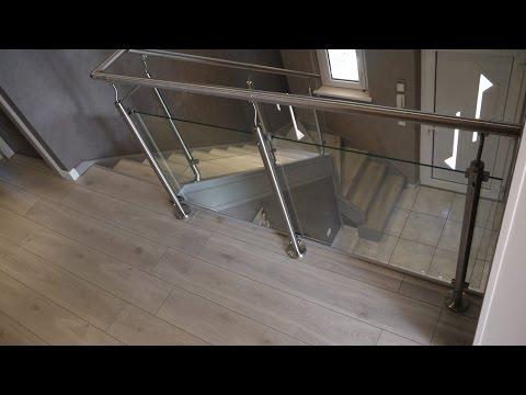 comment nettoyer escalier bois la r ponse est sur. Black Bedroom Furniture Sets. Home Design Ideas