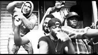 """Celebrity Flash Feat. Drama - """"Out There"""" (Video)"""