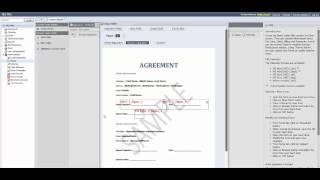 Introduction to Logics E-Sign Editor