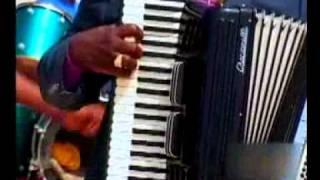 Artist: Bishop Michael Osei Bonsu , Song: Nsanku Ndwom vol2