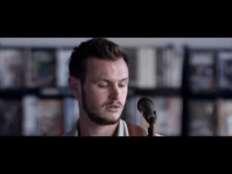 Claydon Connor - Foolish (Live on BBC Introducing South)...