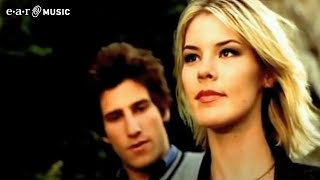 JENNIFER PAIGE CRUSH original version Official Video HQ
