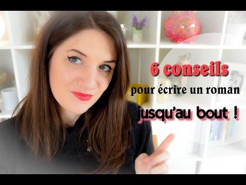 Vidéo de Morgane Tryde