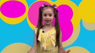 Видео для детей World Toys TV / Челленджи, игры для детей и многое другое