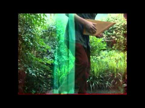 doomslang - Dawgie Lullaby