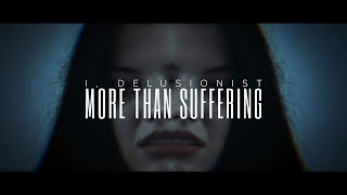 Video I, Delusionist - Catharsis (2020)