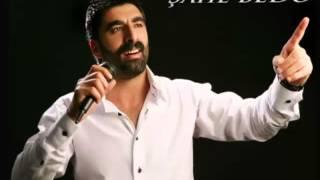 Şahe Bedo - Nazdar - 2015 - Yeni